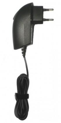 Sieťová nabíjačka mini Sie C55