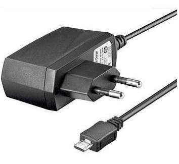 Sieťové nabíjačky (230V) OEM ATCMICRO1000