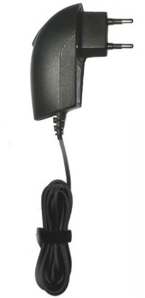 Sieťové nabíjačky (230V) Sieťová nabíjačka mini Mini USB