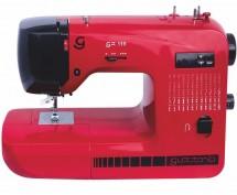 Šijací stroj Guzzanti GZ 119