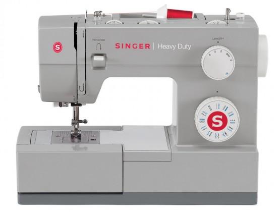 8a622fc2f Singer Šijací stroj SINGER SMC 4423 Šijací stroj Šijací stroj SINGER SMC  4423