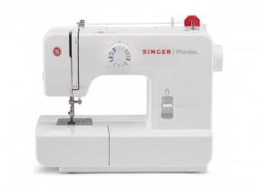 Šijací stroj SINGER SMC 1408