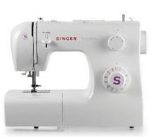 Šijací stroj SINGER SMC 2263