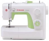 Šijací stroj SINGER SMC 3229