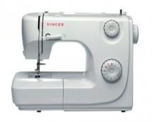 Šijací stroj SINGER SMC 8280