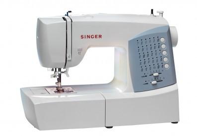Šijací stroj Singer SMC7422/00