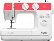 Šijací stroj Solac Cotton 24.0 SW8240