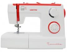 Šijací stroj Veritas 1305 Camille
