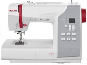 Šijací stroj Veritas 1337 Emily