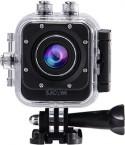 SJCAM M10 CUBE PLUS športová kamera - čierna