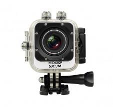 SJCAM M10 CUBE športová kamera - biela