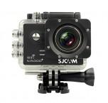 SJCAM SJ5000 PLUS športová kamera - čierna