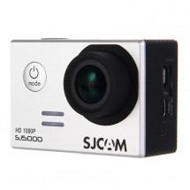 SJCAM SJ5000 športová kamera - biela