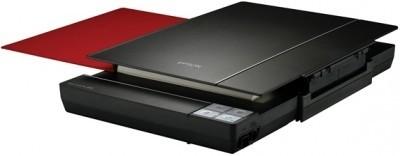 Skener  EPSON skener Perfection V37 A4/4800x9600dpi/3,2 Dmax/USB 2.0