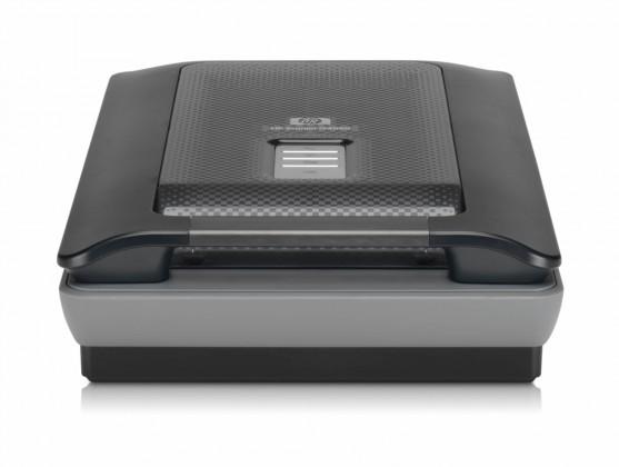 Skener HP Scanjet G4050 (L1957A)