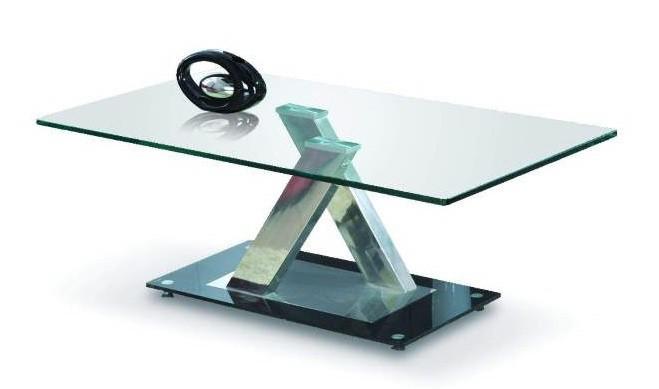 Sklenený Xara(sklo)