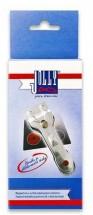 Škrabka na sklokeramické dosky Jolly 4012