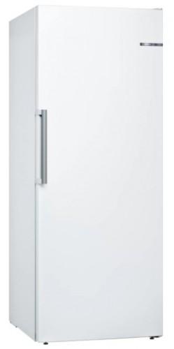 Skříňová mraznička Bosch GSN54AWDV