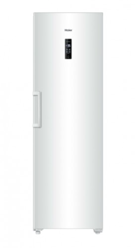 Skriňová mraznička Haier H2F-255WSAA