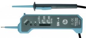 Skúšačka obvodov SN-4 ROZBALENÉ