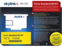 Skylink Standard HD M7