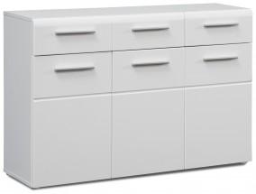 Slate-STXK13-Q86(biela mat/biela lesk)