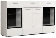 Slate-STXV37-Q11(biela mat/biela lesk/černá mat)