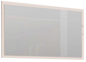 Slate-TDD22-Z12M(biela mat)