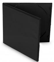 Slim box na CD Cover IT, 10ks/bal (27017P10)