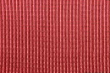 Slnečník Potah ku slnečníku Protect výkyvný 340P (červená)