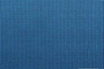 Slnečník Potah ku slnečníku Protect výkyvný 340P (modrá)