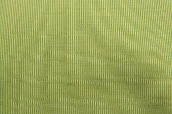 Slnečník Potah ku slnečníku Protect výkyvný 340P (zelená)