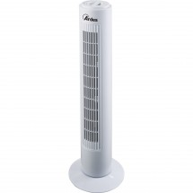 Sloupový ventilátor Ardes DRITO T75 biely