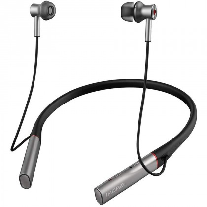 Slúchadlá do uší 1MORE Dual Driver Bluetooth ANC In-EarHeadphones