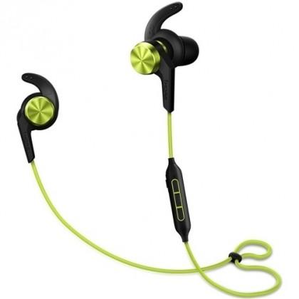 Slúchadlá do uší 1MORE iBfree Sport Bluetooth In-Ear Headphones Green