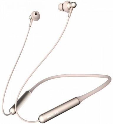 Slúchadlá do uší 1MORE Stylish Bluetooth In-Ear Headphones Gold