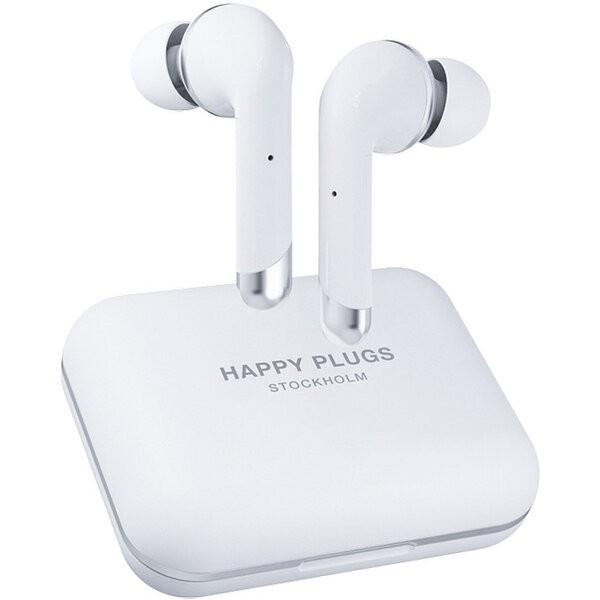 Slúchadlá do uší Air 1 Plus In-Ear - White