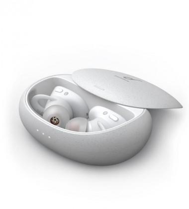Slúchadlá do uší Anker Soundcore Liberty 2 Pro - White