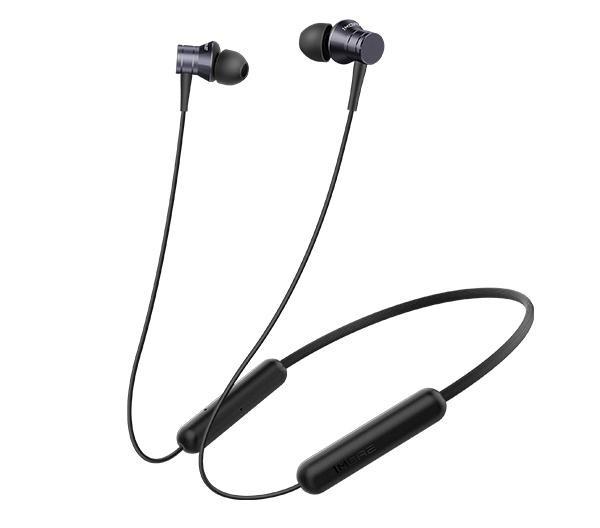 Slúchadlá do uší Bezdrôtové slúchadlá 1MORE PistonFitBluetooth
