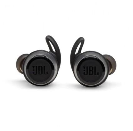 Slúchadlá do uší JBL Reflect Flow