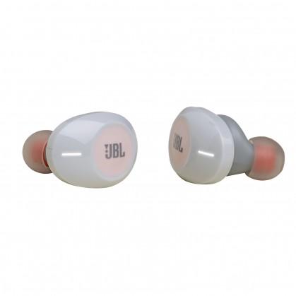 Slúchadlá do uší JBL TUNE 120TWS, ružová