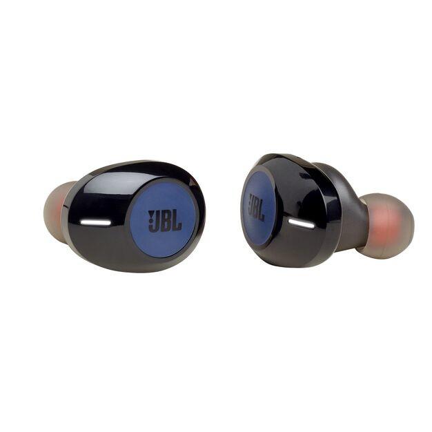 Slúchadlá do uší JBL Tune 120TWS