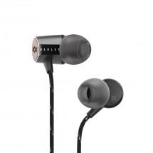Slúchadlá do uší MARLEY Uplift 2.0 Signature Black