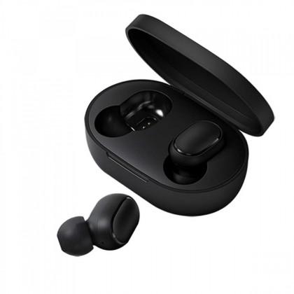 Slúchadlá do uší Xiaomi Mi Air Dots Basic, Black