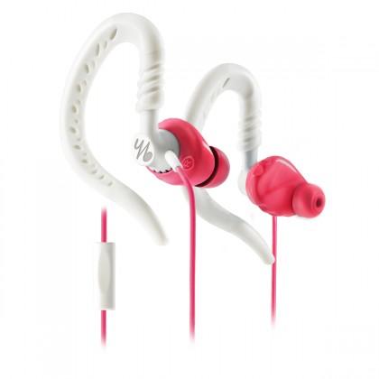 Slúchadlá do uší Yurbuds Focus 300 for Women ružová