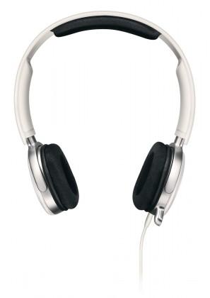 Slúchadlá  Philips SHM7110U/10