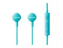 Slúchadla Samsung EO-HS1303, modrá