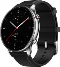 Smart hodinky Amazfit GTR 2, čierna