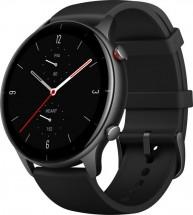 Smart hodinky Amazfit GTR 2 E, čierne