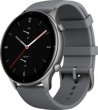 Smart hodinky Amazfit GTR 2 E, sivé